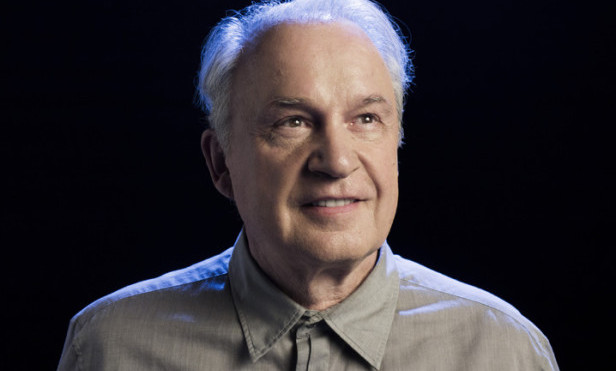 Autechre, Plaid, patten, Bibio and more remix Giorgio Moroder on TRON RUN/r soundtrack
