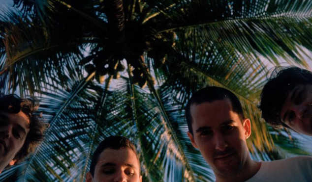 BadBadNotGood announce IV featuring Kaytranada, Colin Stetson and more