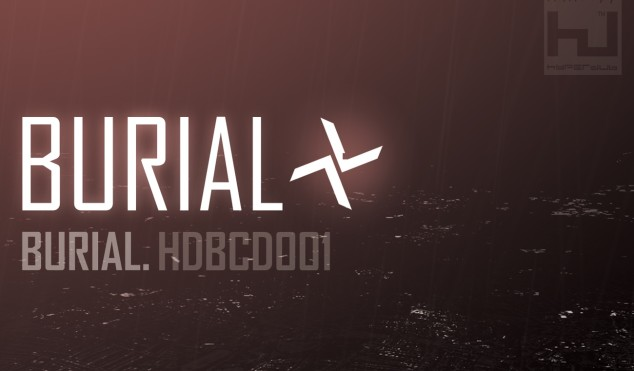 Burial turns 10: The roots of a dubstep masterpiece