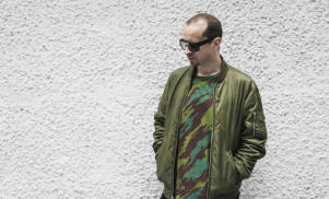 Sónar teams up with Reworks and Elevate festivals in Barcelona
