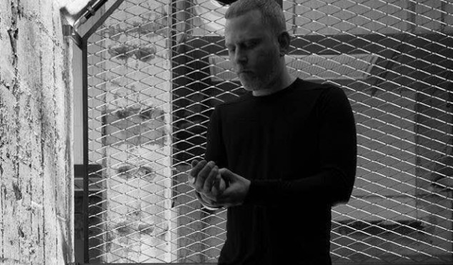 Function fields an all-star techno squad on Facticity compilation – stream 'Low Lights & Trick Mirrors'