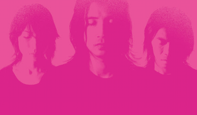 Boris prep massive anniversary reissue of Pink, perform album in its entirety live