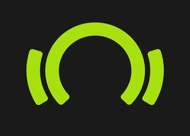 Beatport closes streaming service and halts auction process