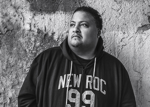 Glastonbury Festival's Block 9 to host DJ Deeon, Joey Beltram, The Black Madonna and more