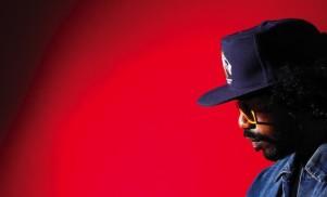 Stream DaM-FunK's DJ-Kicks exclusive, 'Believer'