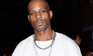 Swizz Beatz says new DMX album features Kanye West and Dr. Dre