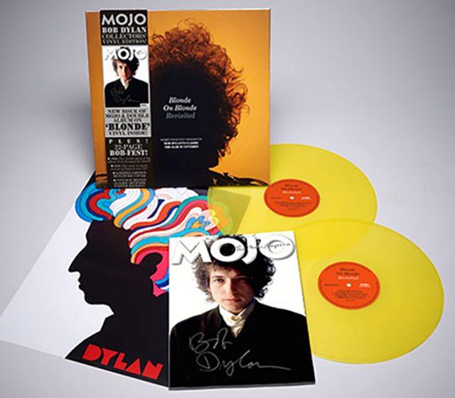 Bob-Dylan-Blonde-On-Blonde-Revisited-640x561
