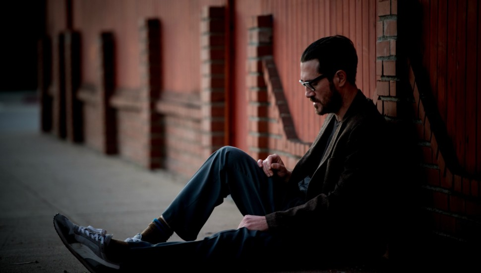 John Frusciante on fame, sampling and the genius of Public ...