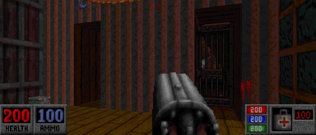 The 10 most thrilling FPS soundtracks of all time