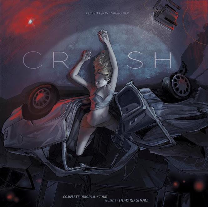 crash-mondo-vinyl-cover-1