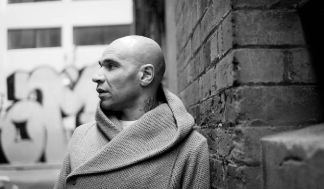 The Social Festival 2016 adds Goldie and Loco Dice