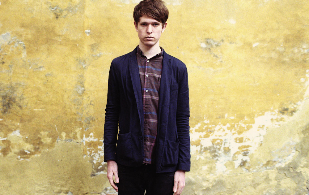 James Blake S 10 Best Deep Cuts And Rarities