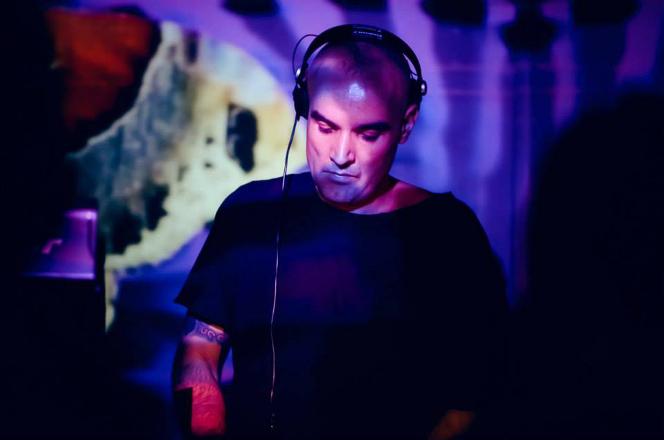 Paco Osuna headlines Music On Ibiza's 2016 opening