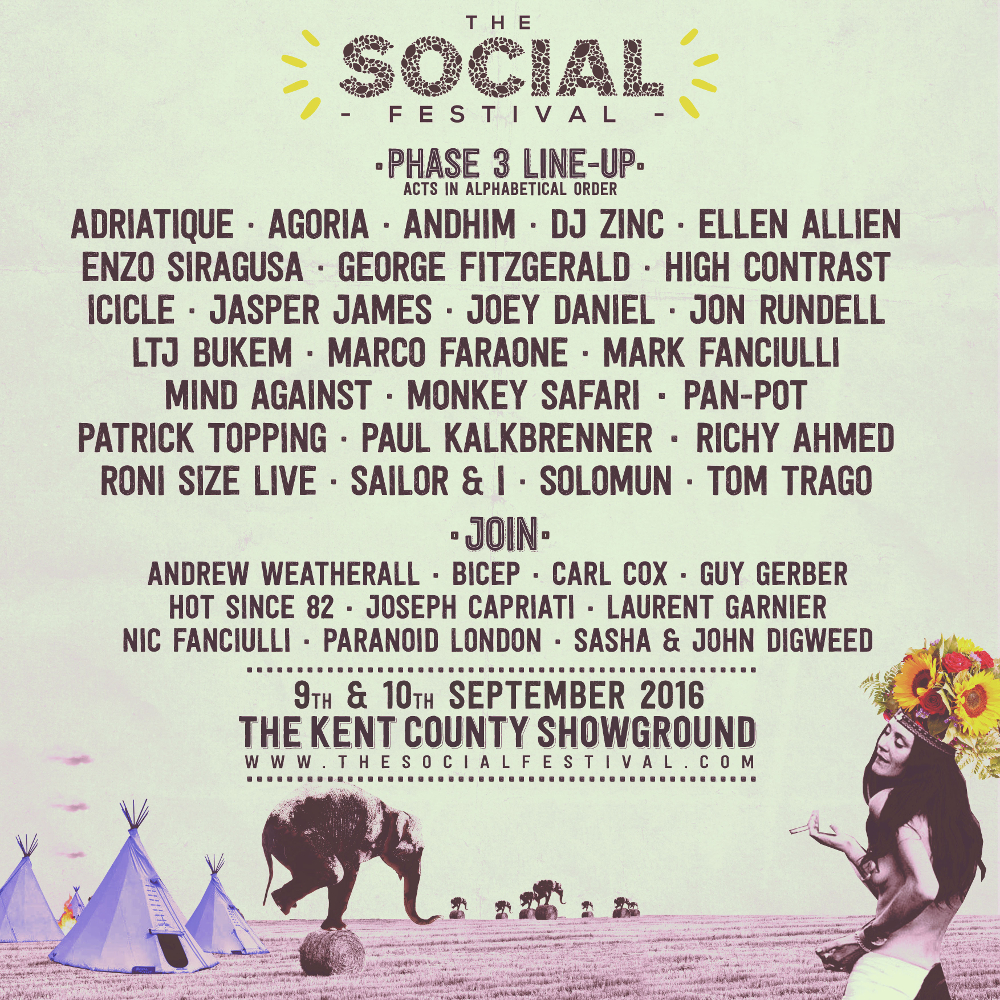 the-social-2016-lineup-3