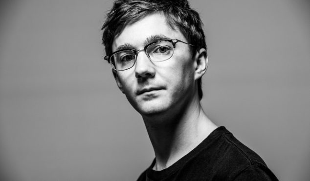Electric Minds announces 10th anniversary tour with Ben UFO, Dixon and Move D
