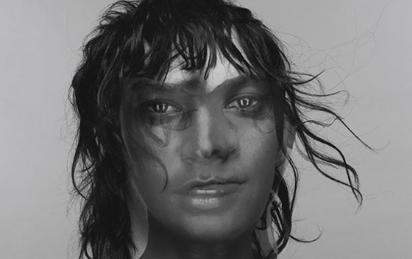ANOHNI to go on 110-mile desert walk in uranium mine protest