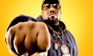 Zulu Nation apologises to alleged Afrika Bambaataa sexual abuse victims