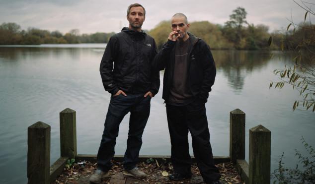 Autechre announce European tour in support of Elseq album