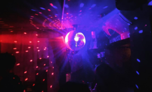 Dance Tunnel confirms closing parties with Kode 9, Andy Blake, Jane Fitz
