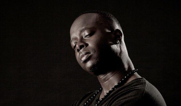 Terror Danjah preps 'Juicy Patty' 12″ on Keysound featuring Logos remix