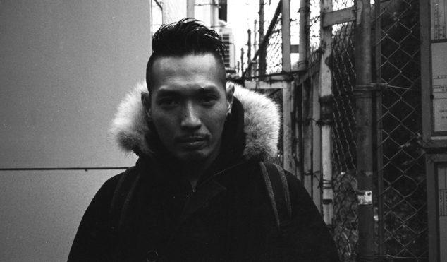 Japan's Goth-Trad announces fifth album, Psionics, featuring Boris and Dälek