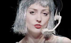 The week's best videos: Angel Olsen, expressionist horror and The Avalanches