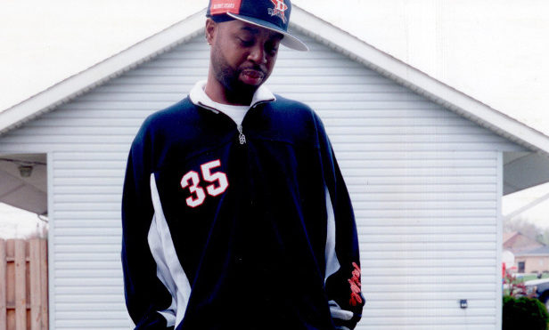 J Dilla's The Shining album to be reissued as limited edition 7″ box set