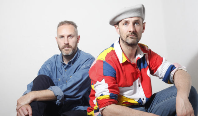 Secretsundaze to host free party at Southbank Centre and throw 15th birthday bash