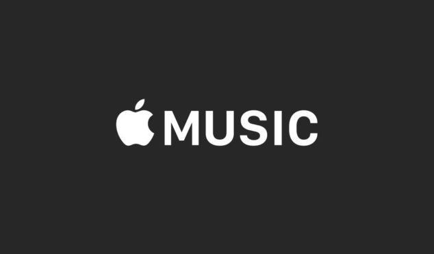 FACT is now a curator on Apple Music