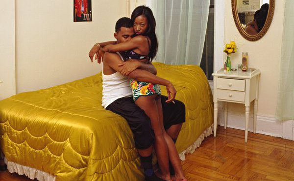 Listen to Blood Orange's guest-packed new album Freetown Sound
