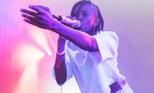 Kelela announces surprise show at Scala in London