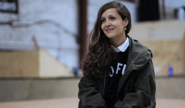 The dreamy club fantasia of Jessy Lanza: Why Oh No is one of the best albums of 2016 so far