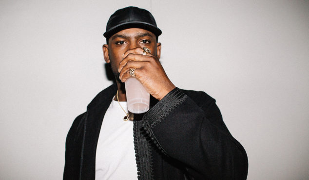 Stormzy and Skepta took grime back to the masses – how will its next gen stay in the spotlight?