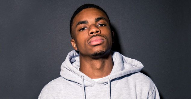 Vince Staples, Paul McCartney among many artists signing a petition against YouTube