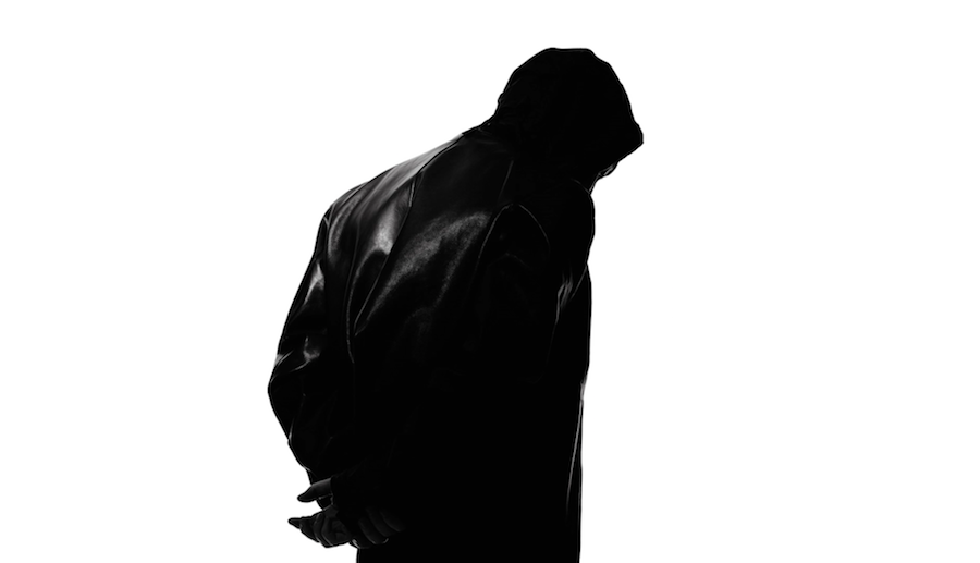 Clams Casino teams with Vince Staples on 32 Levels single 'All Nite'