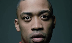 Wiley reveals never-before-heard details of his beef with Dizzee Rascal