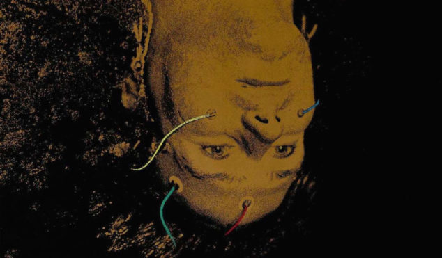 Altered States soundtrack set for vinyl reissue