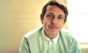Help Gilles Peterson find his stolen record bag!