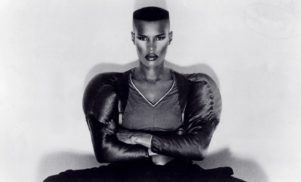 The month's best reissues: Grace Jones' tropical heat, Shinichi Atobe and cocaine socialism