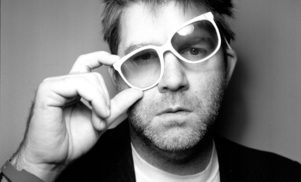 LCD Soundsystem to curate Beach Vibes festival in Mexico