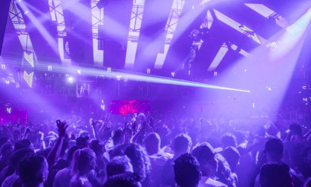 Music On's August Ibiza season lines up Sam Paganini, Marco Faraone