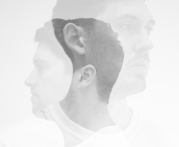 Dusky recruit Wiley and Gary Numan for new album Outer –hear Wiley on 'Sort It Out Sharon'