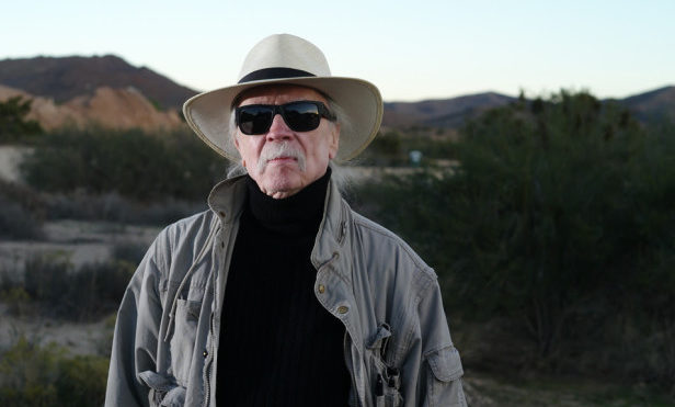 John Carpenter could score new Halloween film