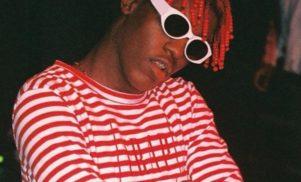 Atlanta's rising star Lil Yachty drops Summer Songs 2