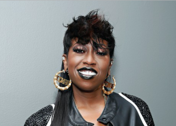 Missy Elliott And More Celebrated At Vh1 S Hip Hop Honors