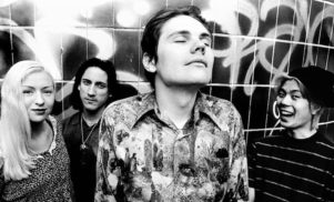 The Smashing Pumpkins reportedly planning reunion tour
