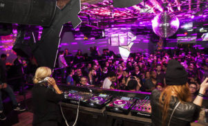 Brooklyn club Verboten bought for $1.2m by former Pacha NYC owner
