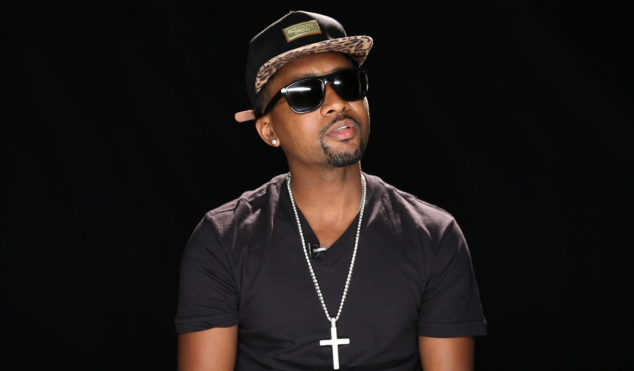 Zaytoven releases Where Would The Game Be Without Me