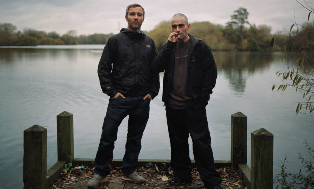 Club To Club announces Autechre, Swans, DJ Shadow, Gaika as first names for 2016