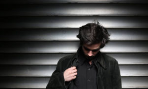Cologne techno producer Bryan Kessler makes Numbers debut